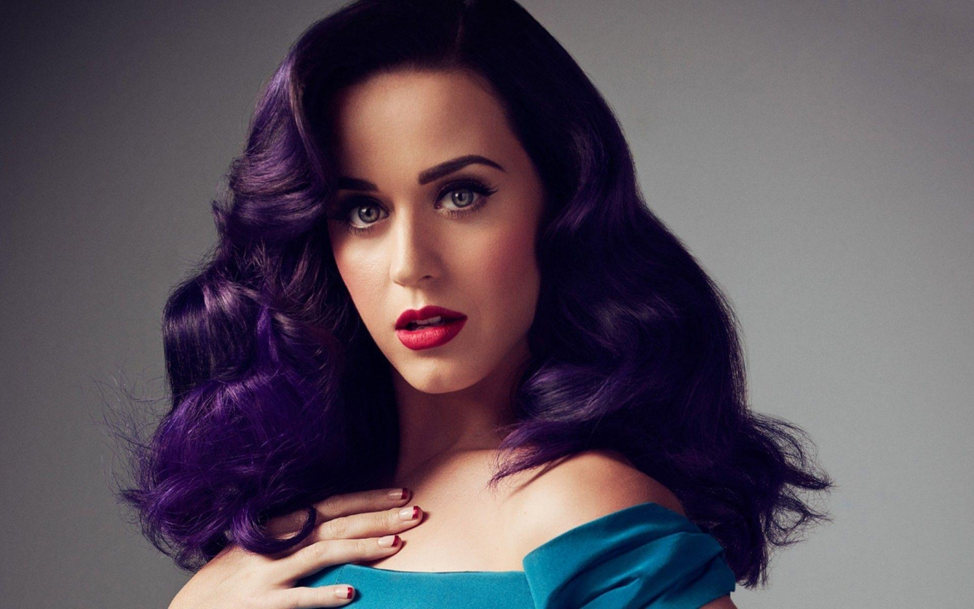 katy perry hd wallpapers - wallpaper cave