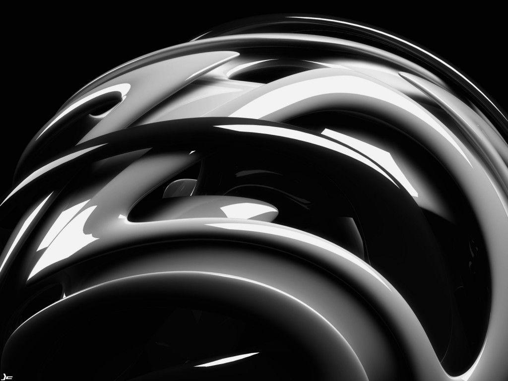 Black And White Abstract Backgrounds Wallpaper Cave