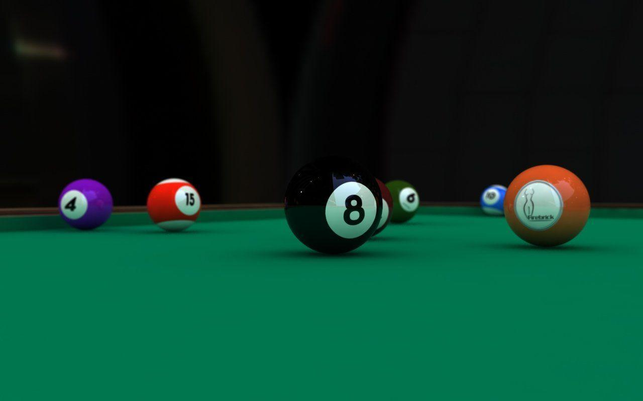8 ball pool wallpaper - photo #10