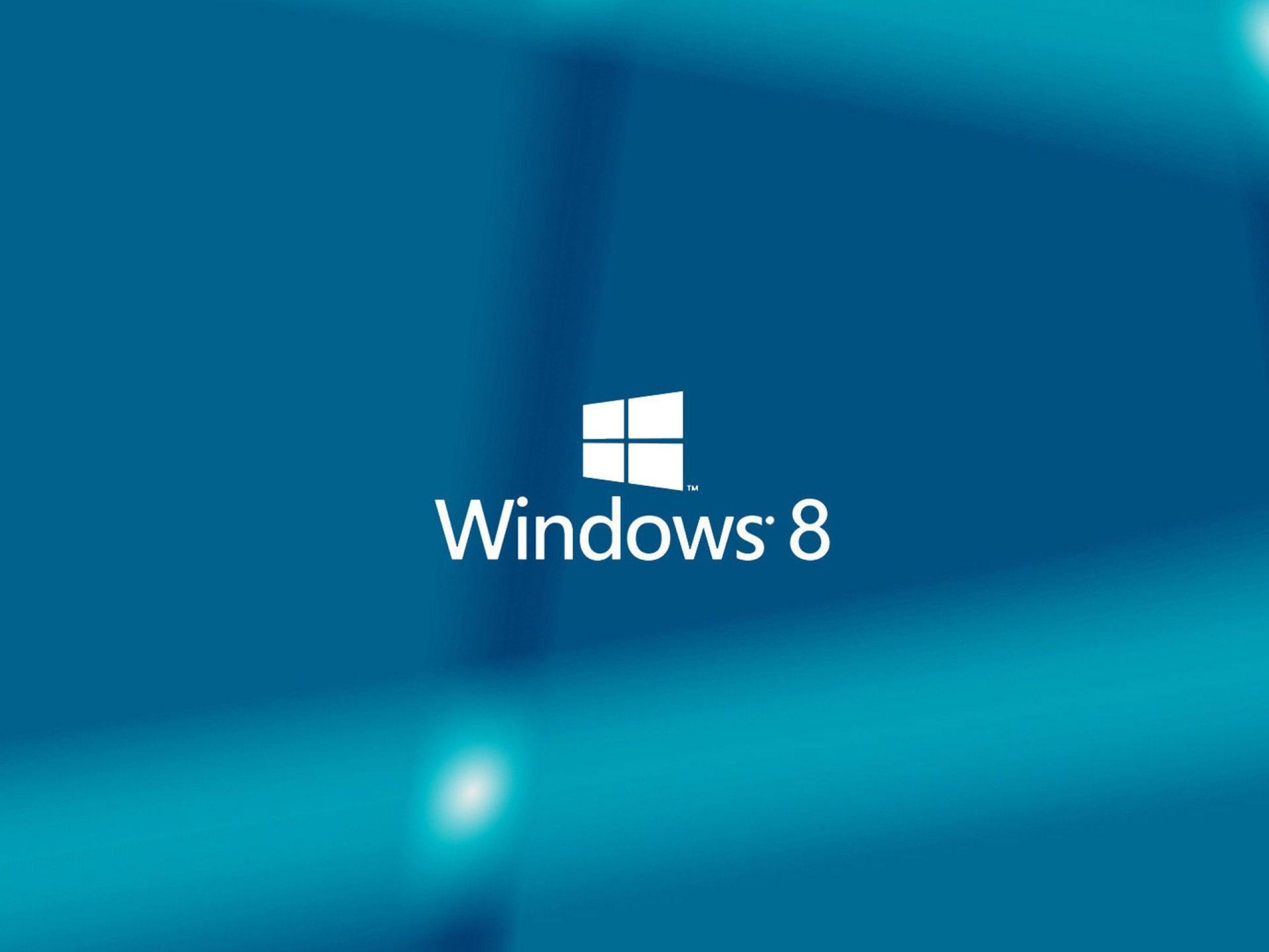 Official Windows 8 Wallpapers 98 183902 Image HD Wallpapers
