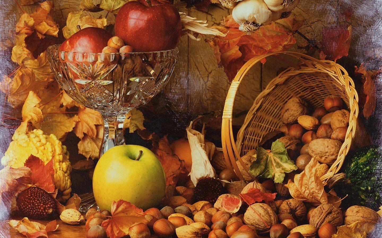 christian thanksgiving screensavers and wallpaper - photo #16