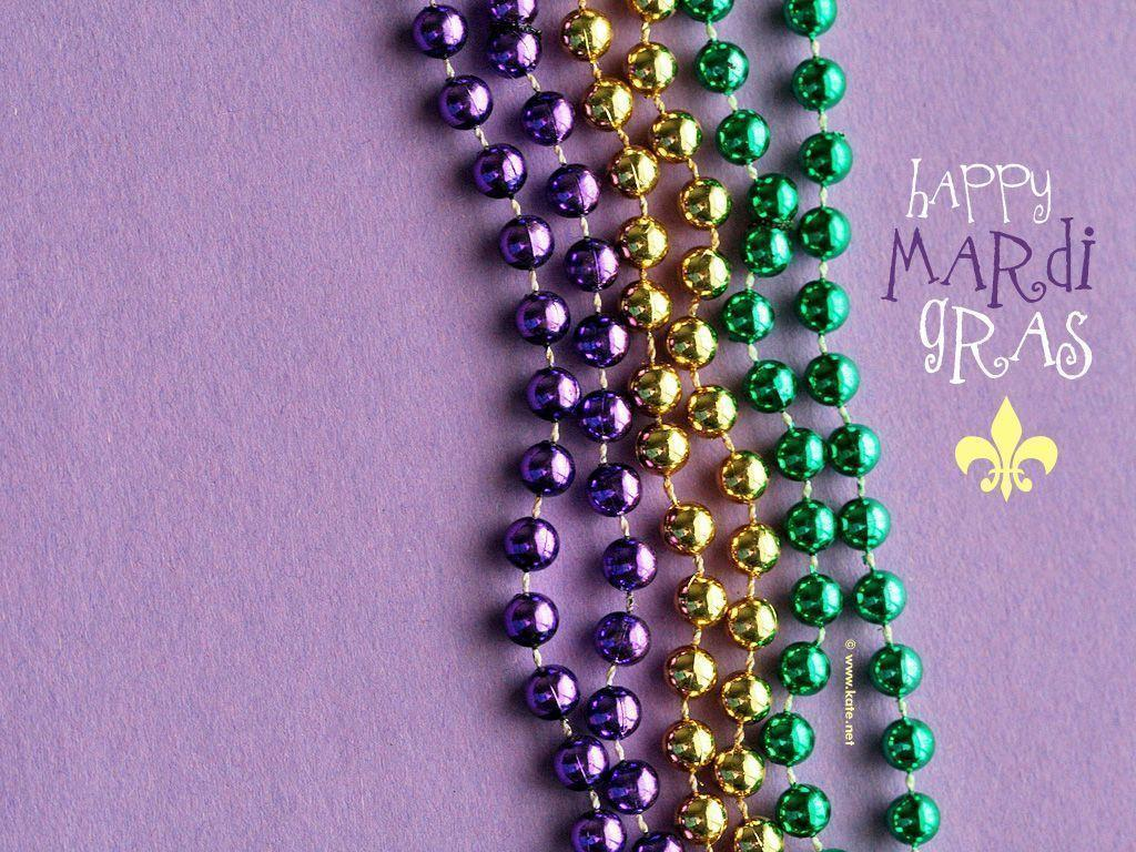Wallpapers Desktop Mardi Gras Hd Free D Desktop Wallpapers Pictures