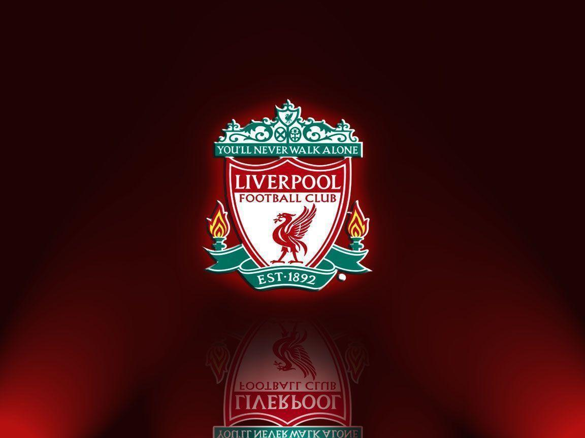 England Football Logo Liverpool FC Wallpapers HD Picture Photo
