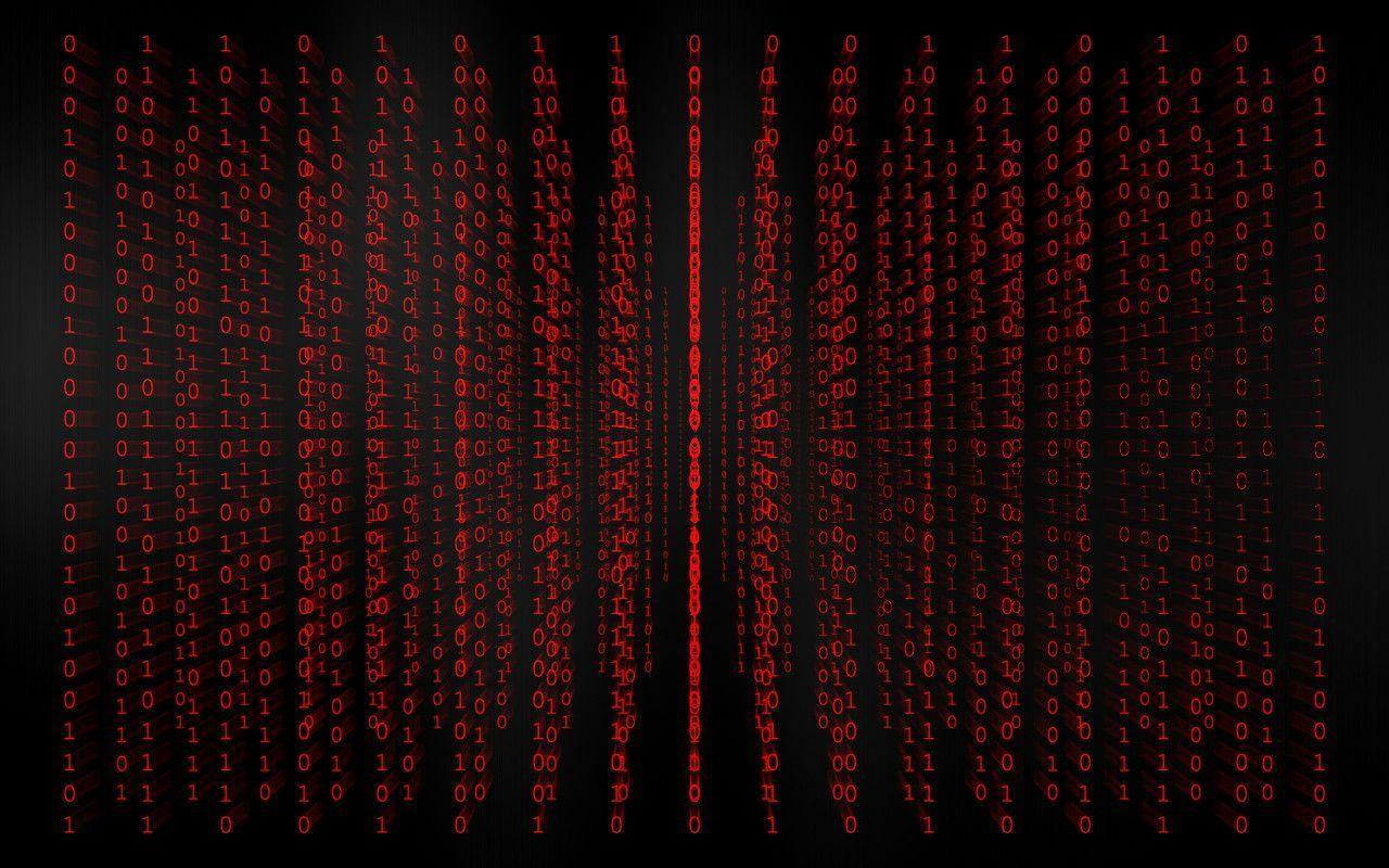 binary wallpapers wallpaper cave