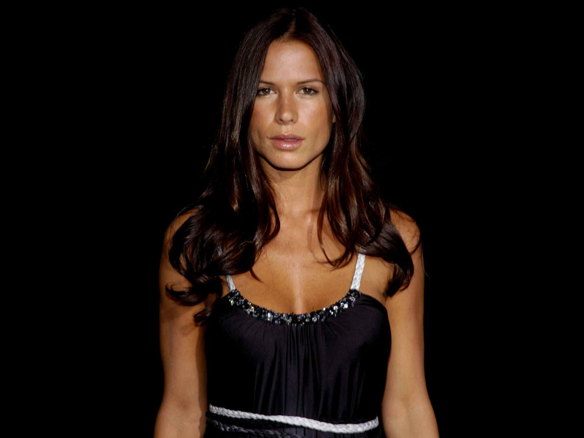 Hot Rhona Mitra nudes (59 photos), Topless, Bikini, Selfie, see through 2020