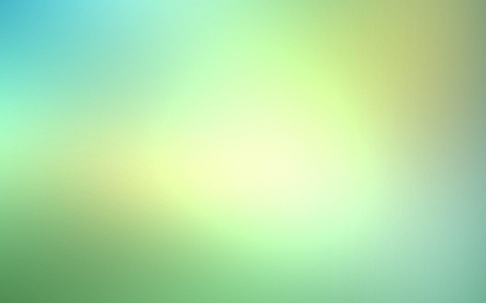 Light green wallpapers wallpaper cave for Creative simple