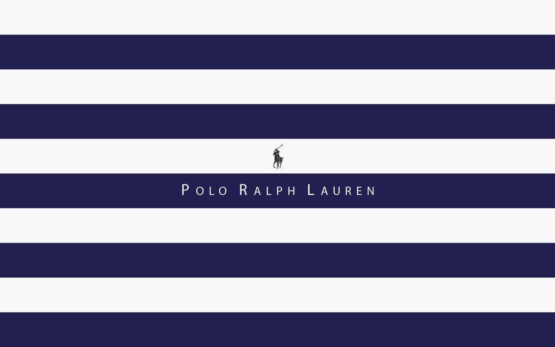 Logos For > Polo Ralph Lauren Logo Layouts Backgrounds