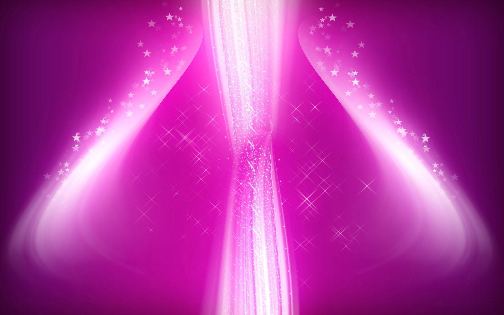 awesome abstract wallpapers pink - photo #5