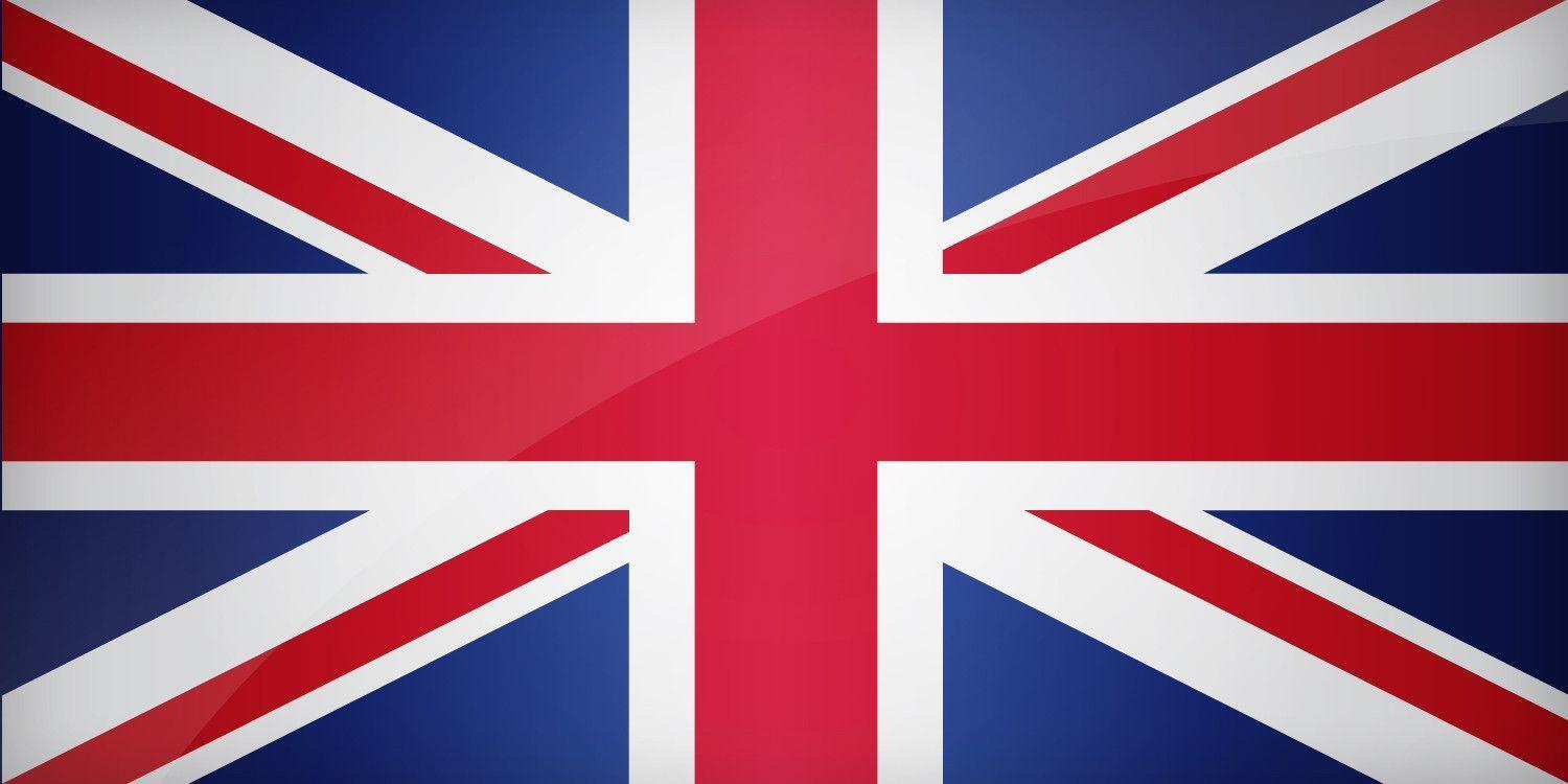 Flag of United Kingdom | Find the best design for British Flag