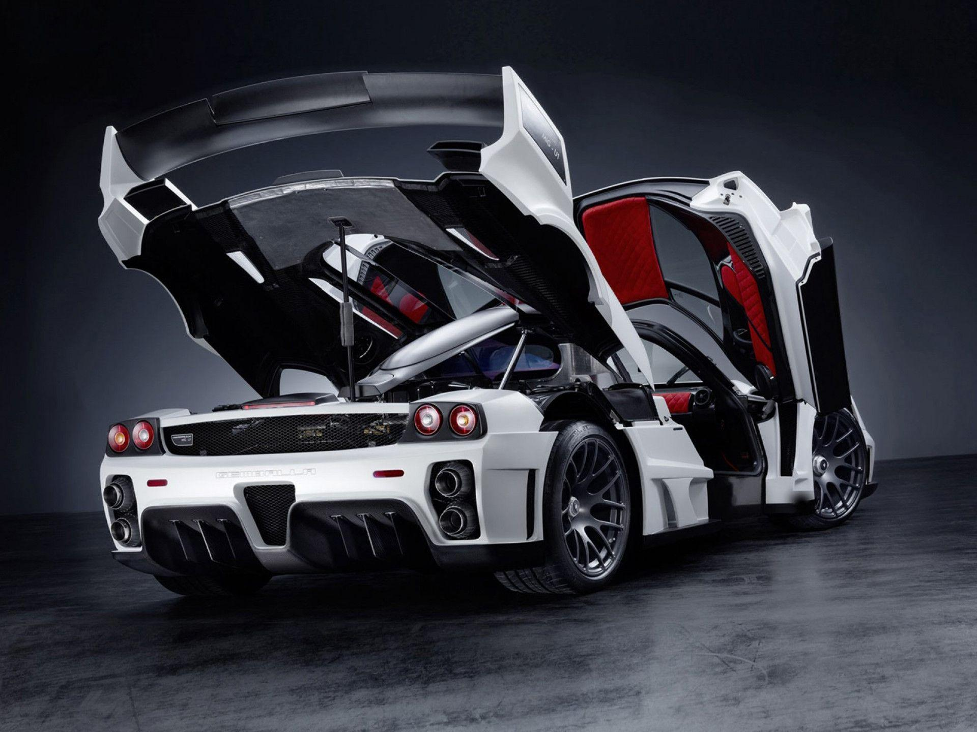 Nothing found for Sports Cars Wallpapers Bmw Hd Pictures 4 Hd ...