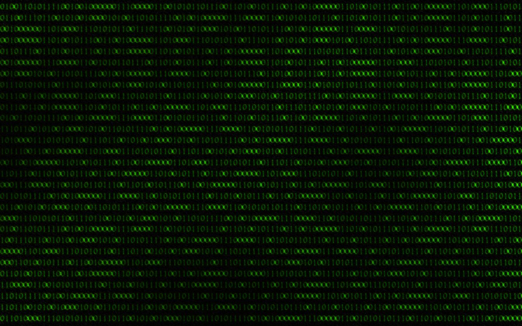 Binary Code Wallpapers - Wallpaper Cave