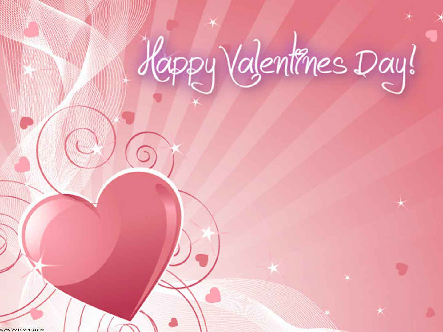 free valentine s day wallpapers wallpaper cave