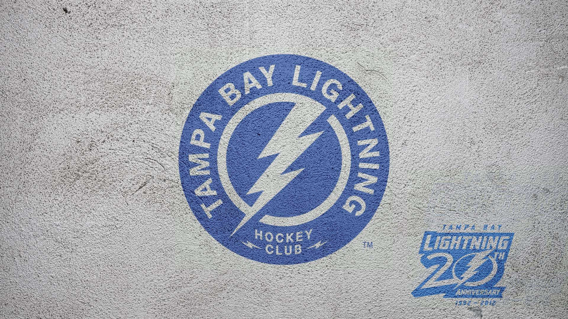 TB Lightning Wallpaper Thread 2012-2013 - HFBoards