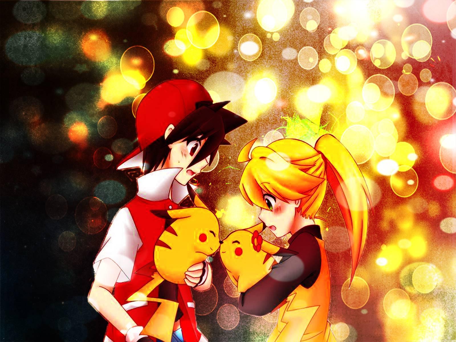 cute pokemon wallpaper 5599 - photo #33