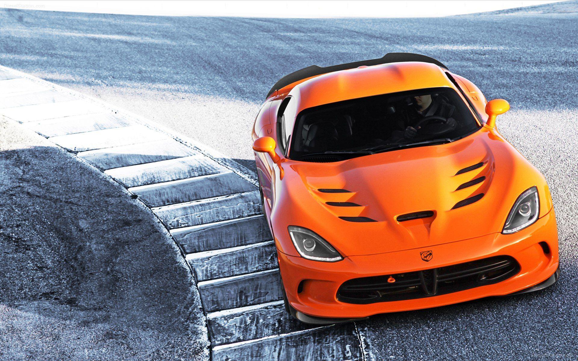 <b>Dodge Viper SRT</b>-10 <b>wallpaper</b> | 4253x2838 | 168703 | WallpaperUP