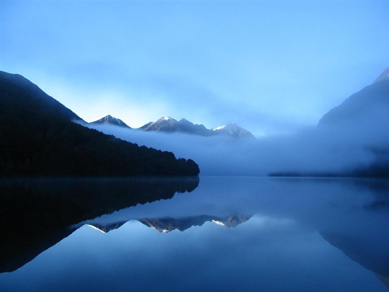 Fondos De Pantalla De Quikis: New Zealand Desktop Wallpapers