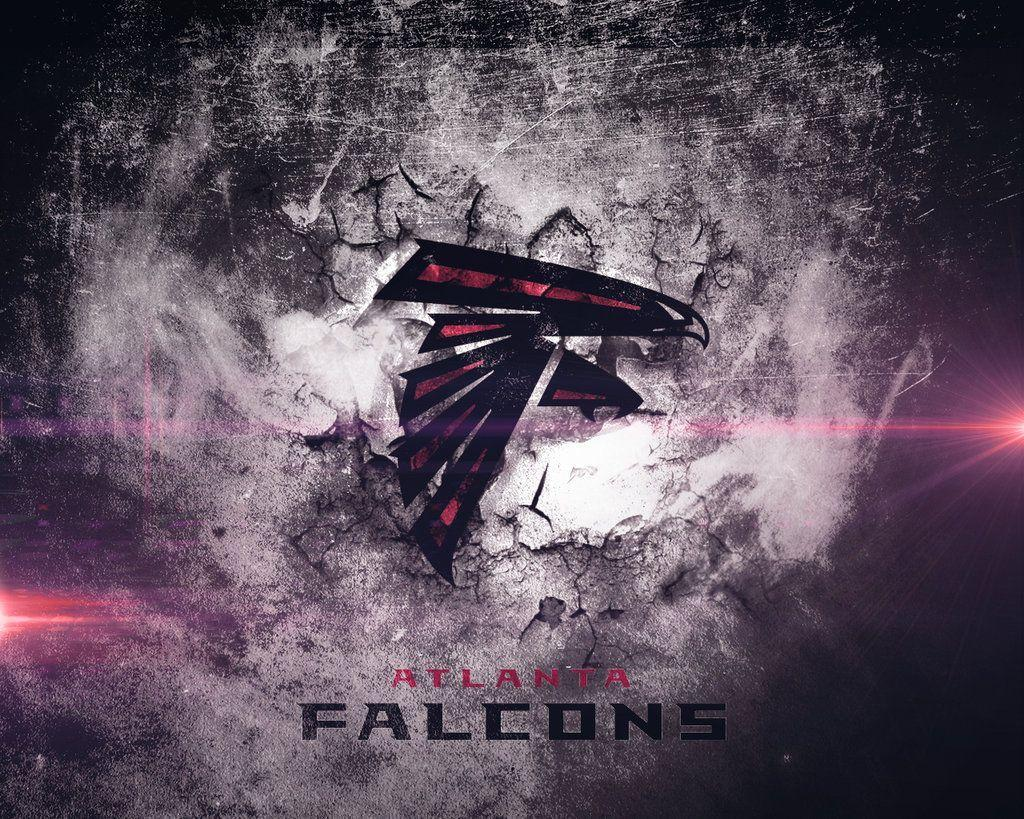 Atlanta Falcons Wallpapers Android Wallpapers