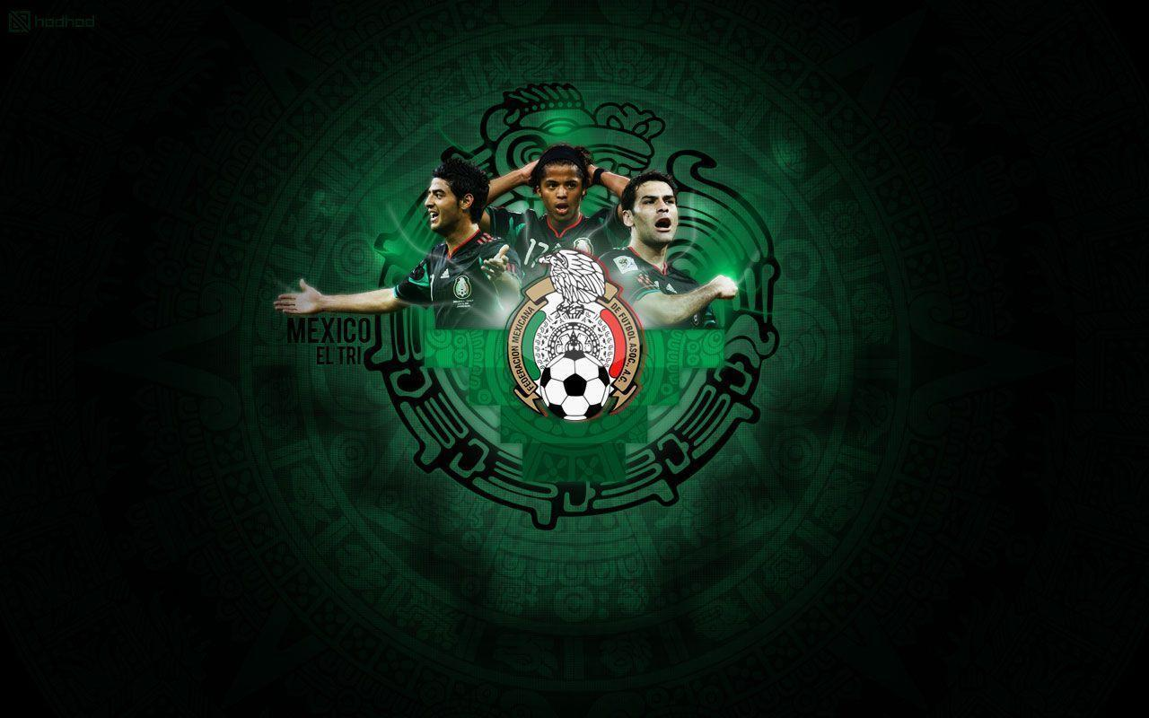Mexico Wallpapers Soccer 2014 Free 15 HD Wallpapers