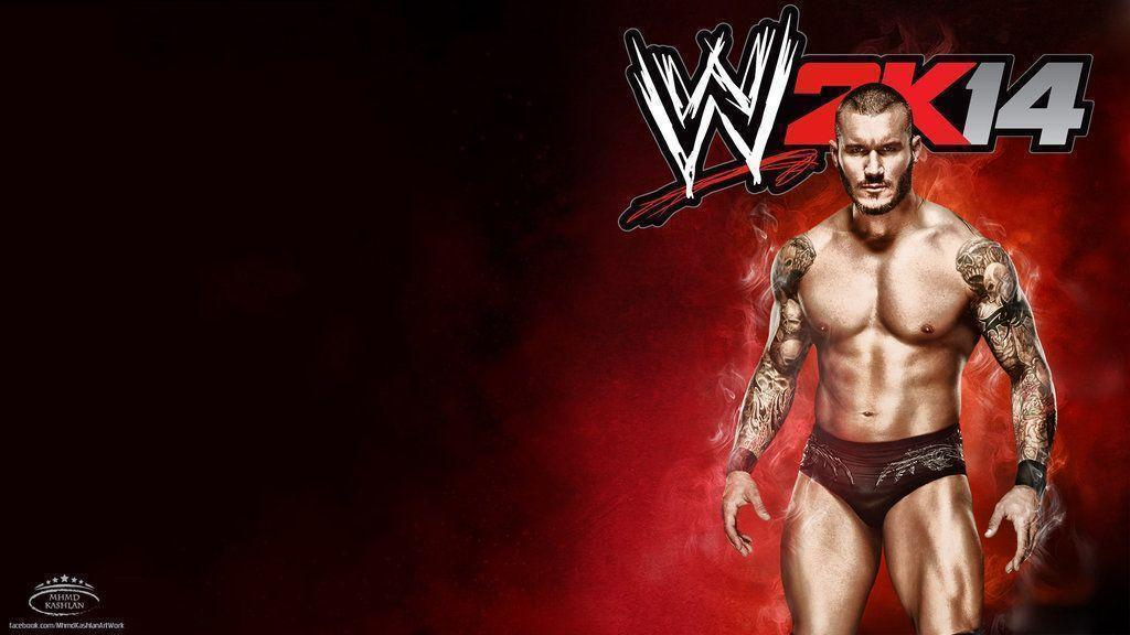Wwe 2k14 Title Creator For Essay - image 6