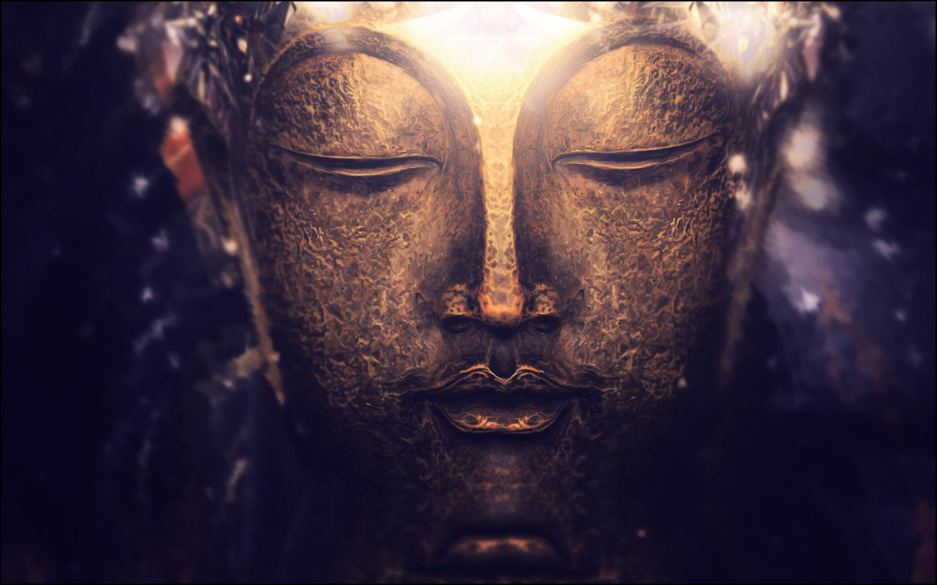 Buddha wallpaper - 985773