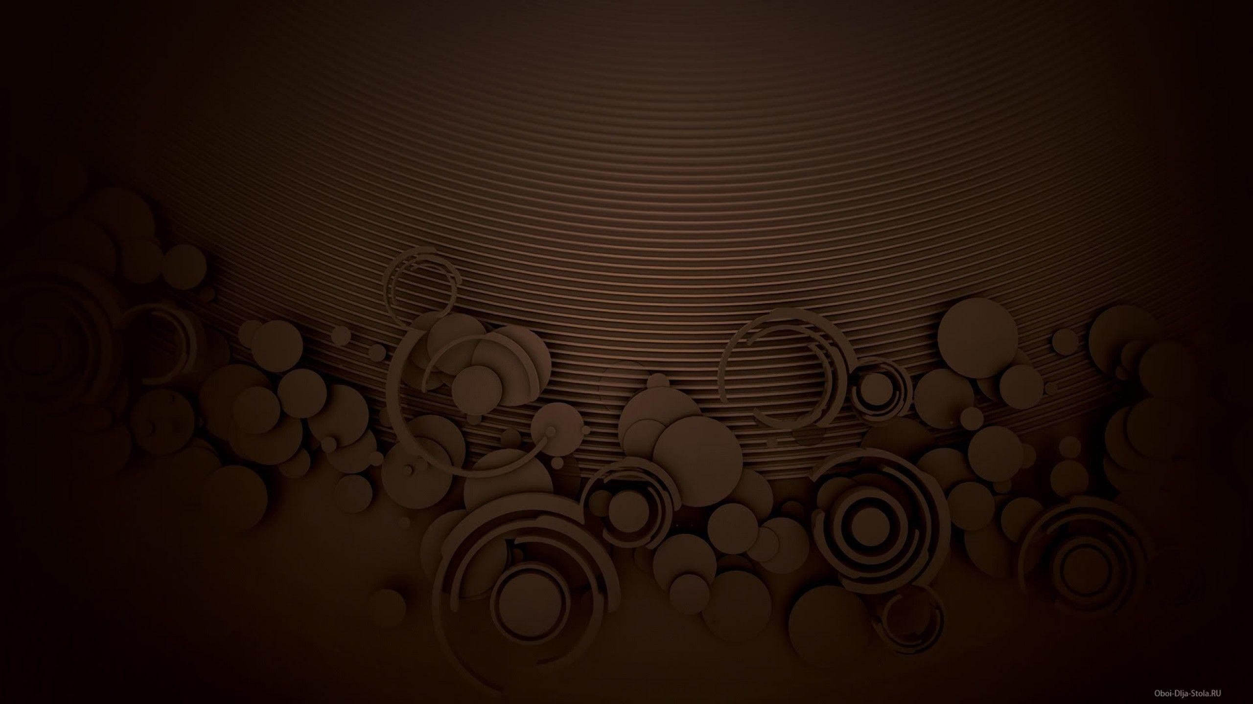 3D patterns on background Wallpaper | HD Wallpapers, backgrounds ...