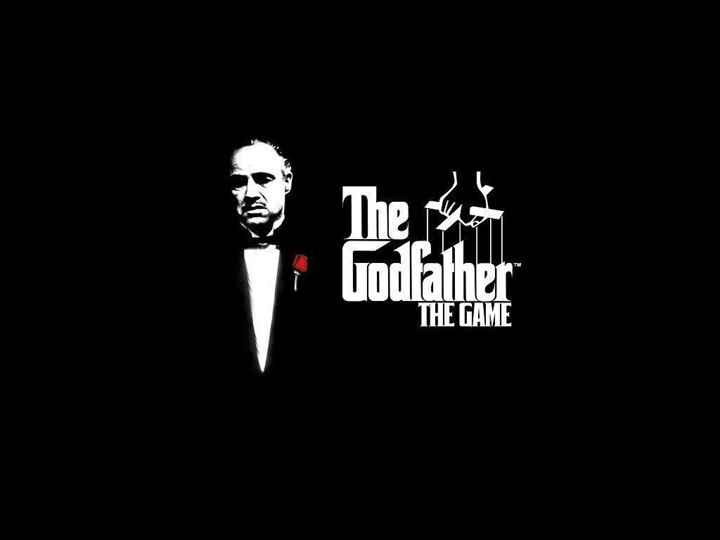 The Godfather Images For Desktop Background 13 HD Wallpapers | lzamgs.