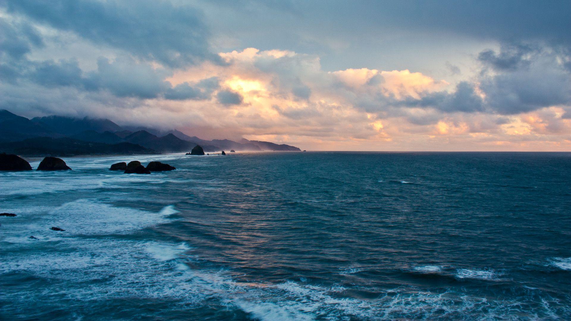 beautiful ocean wallpapers