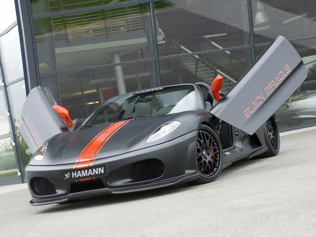 Ferrari italia wallpaper ferrari cars free download wallpapers