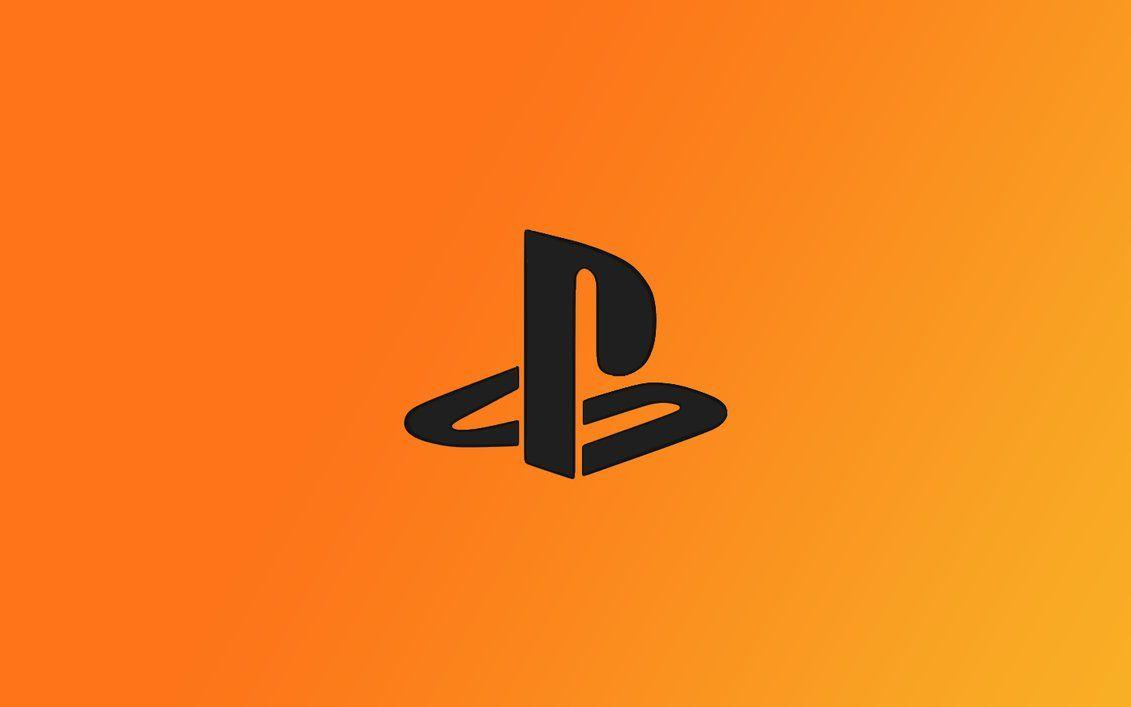 Playstation Wallpapers by Encyanix