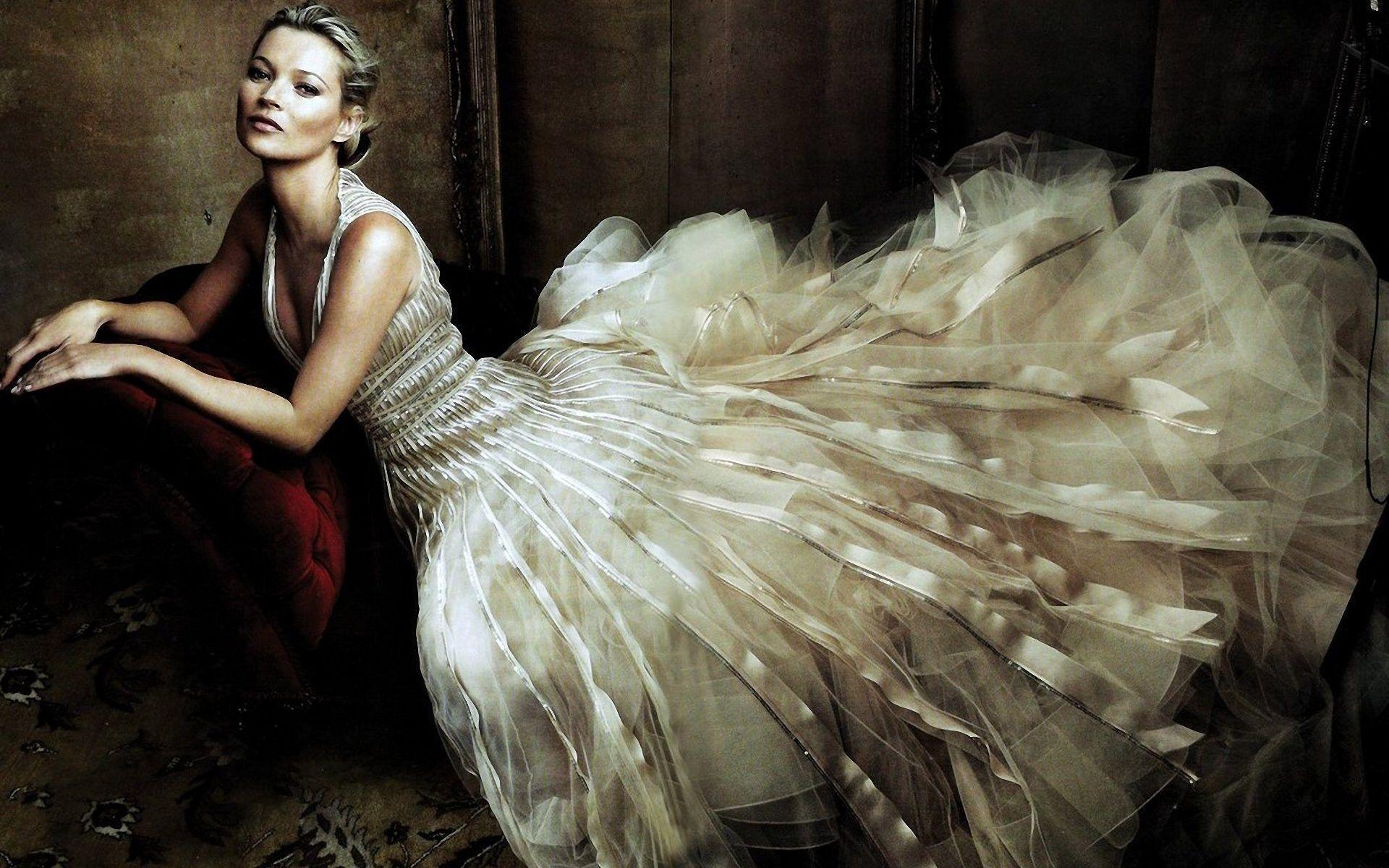 Kate Moss Wallpapers 71343