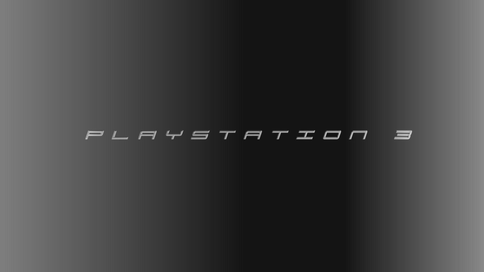 playstation 3 wallpapers 1080p wallpaper cave