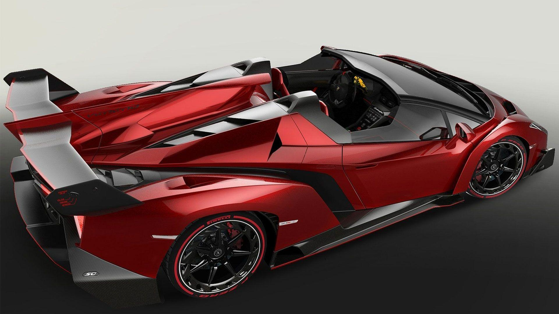 2015 lamborghini veneno wallpaper full hd
