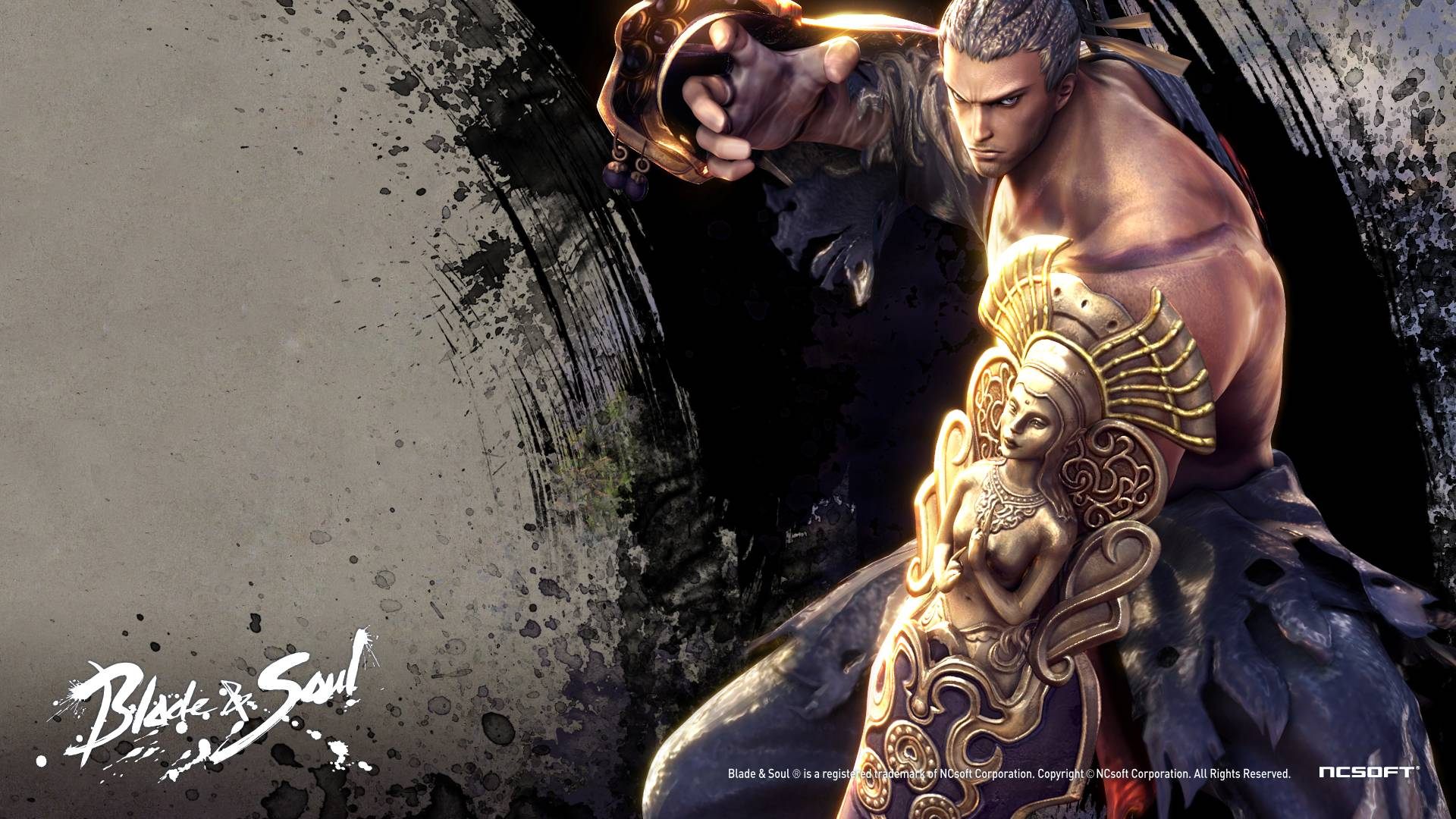 Blade And Soul Wallpapers - Wallpaper Cave