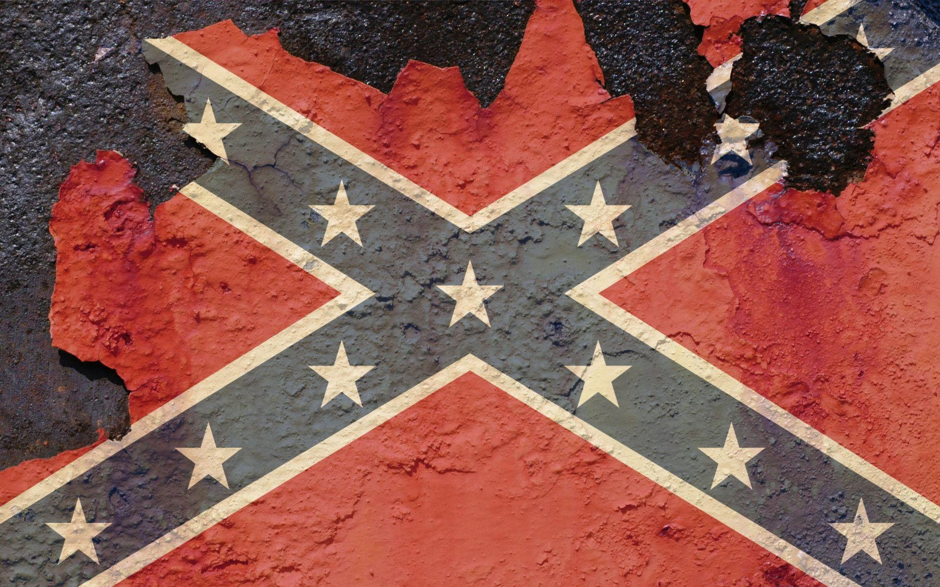 Confederate Flag Wallpaper - Viewing Gallery