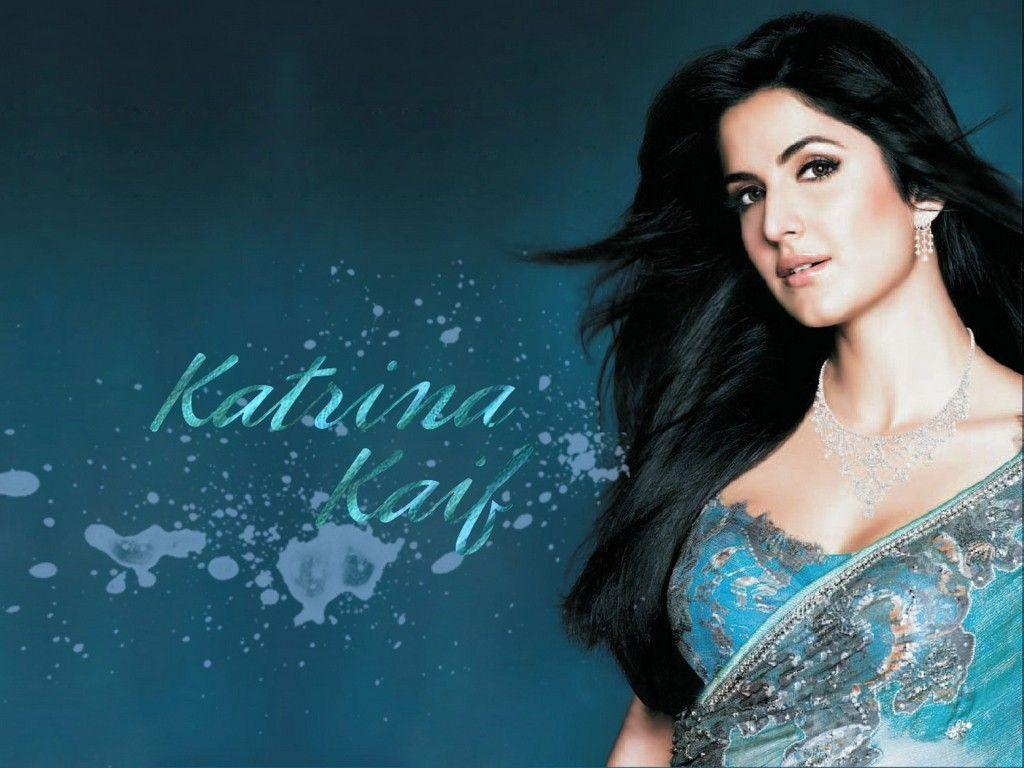 Katrina Kaif Wallpapers Hd - Wallpaper Cave-7024