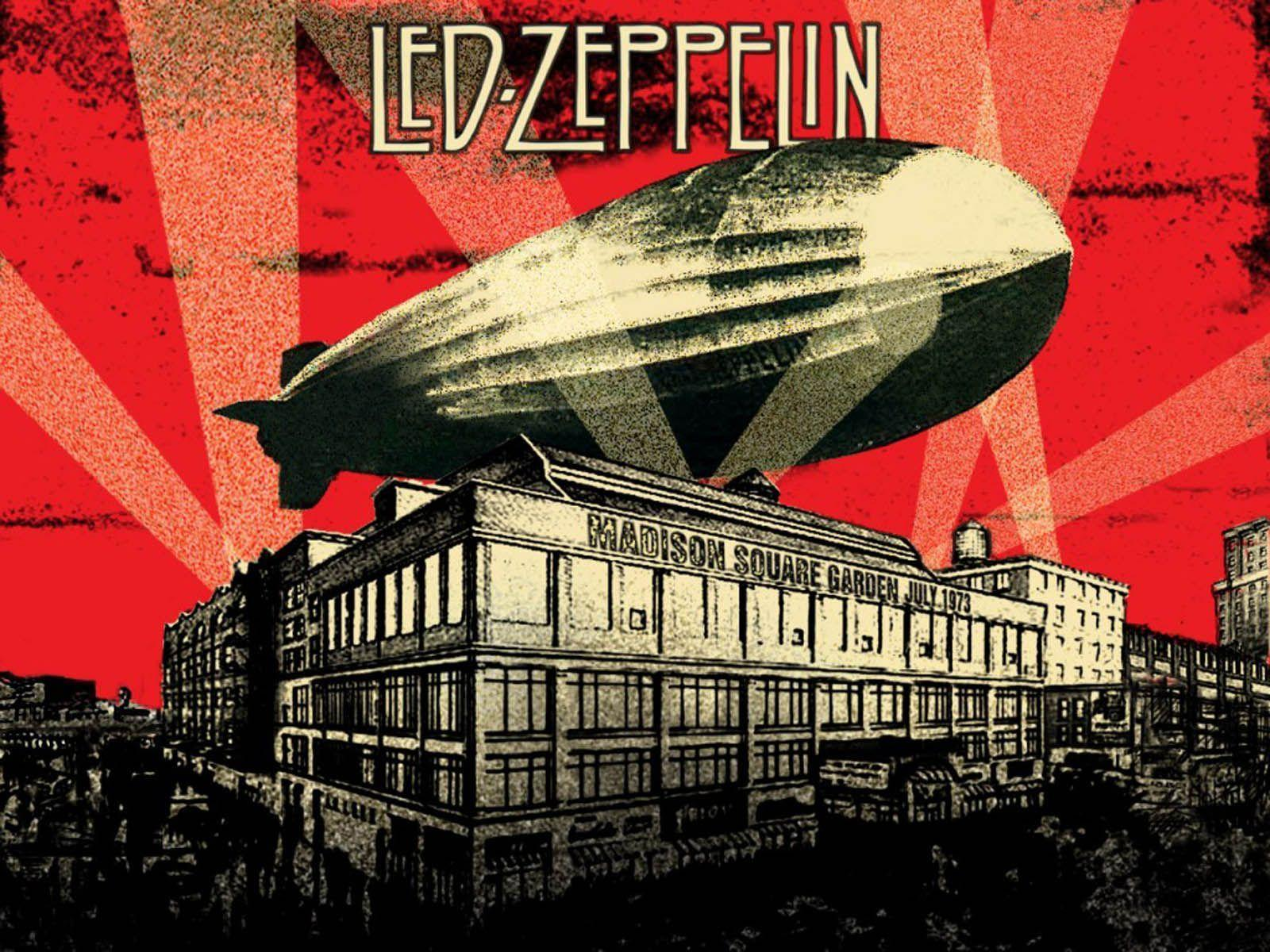 Led zeppelin celebration day album download free