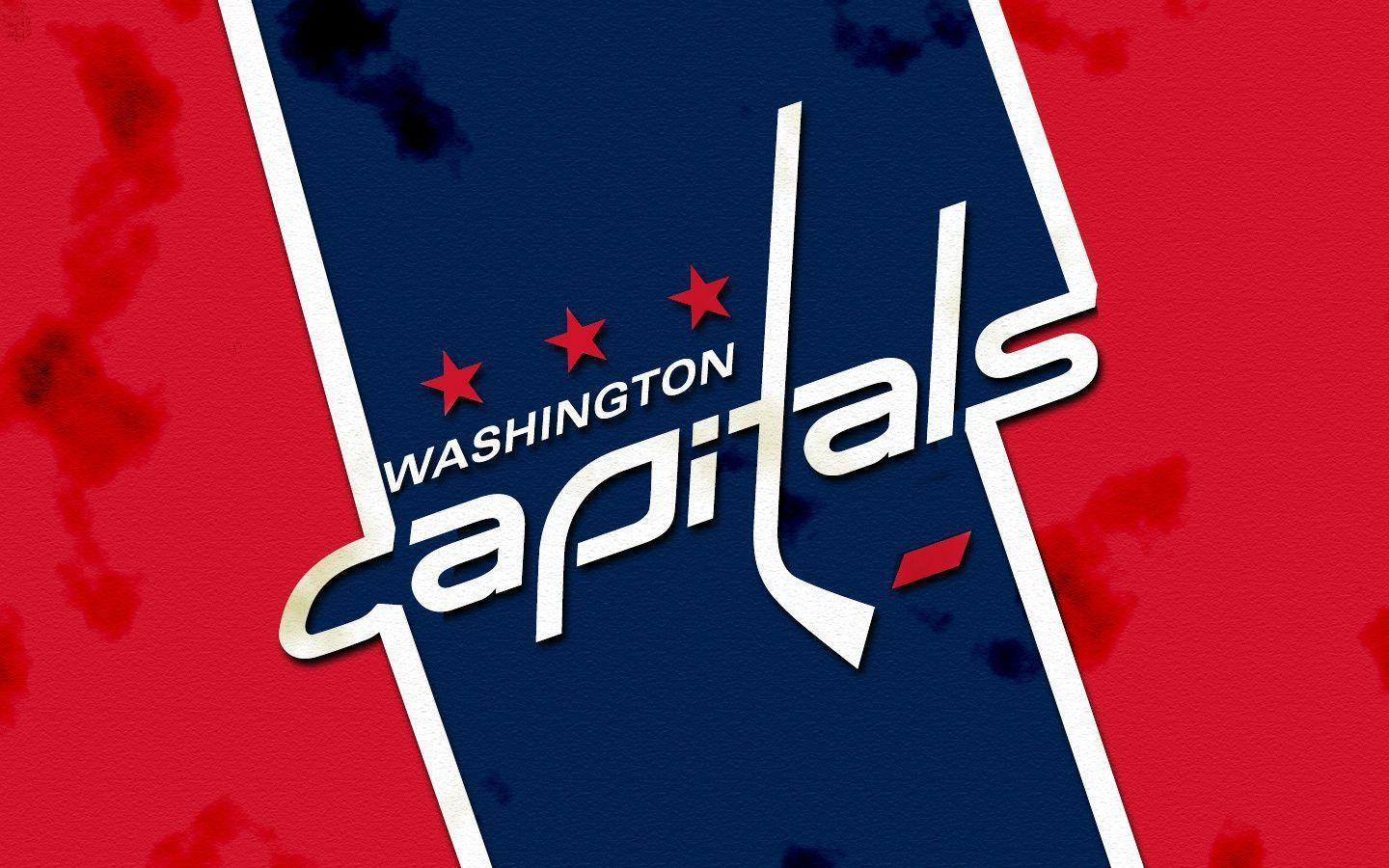 washington capitals wallpapers wallpaper cave