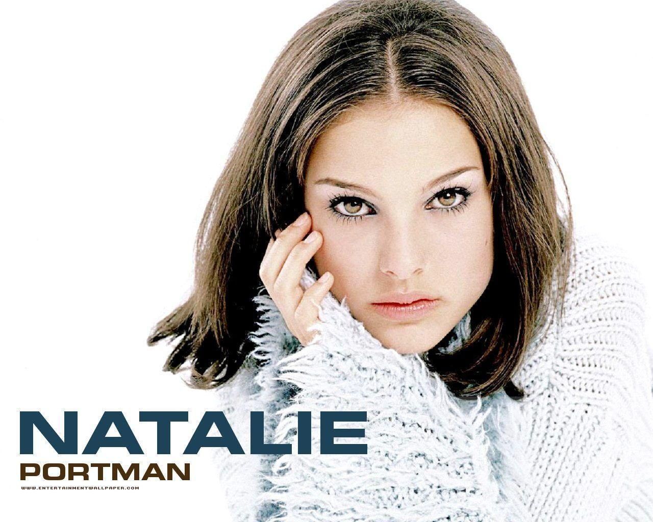 Natalie Portman Wallpapers - HD Wallpapers Inn