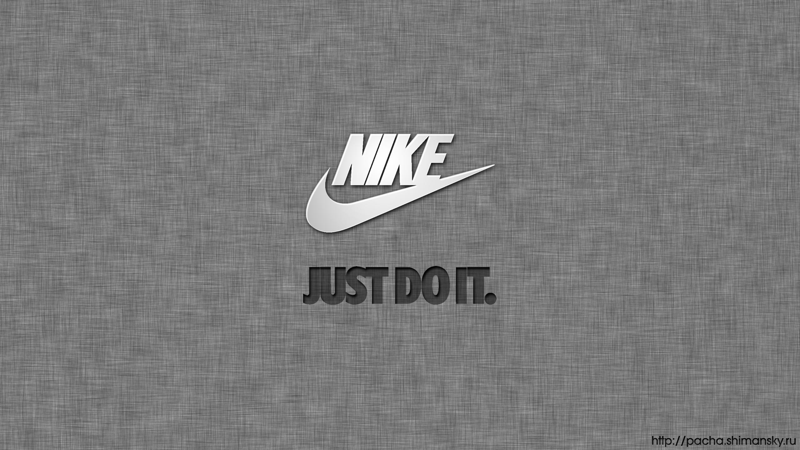 Wallpapers For > Nike Wallpaper Hd