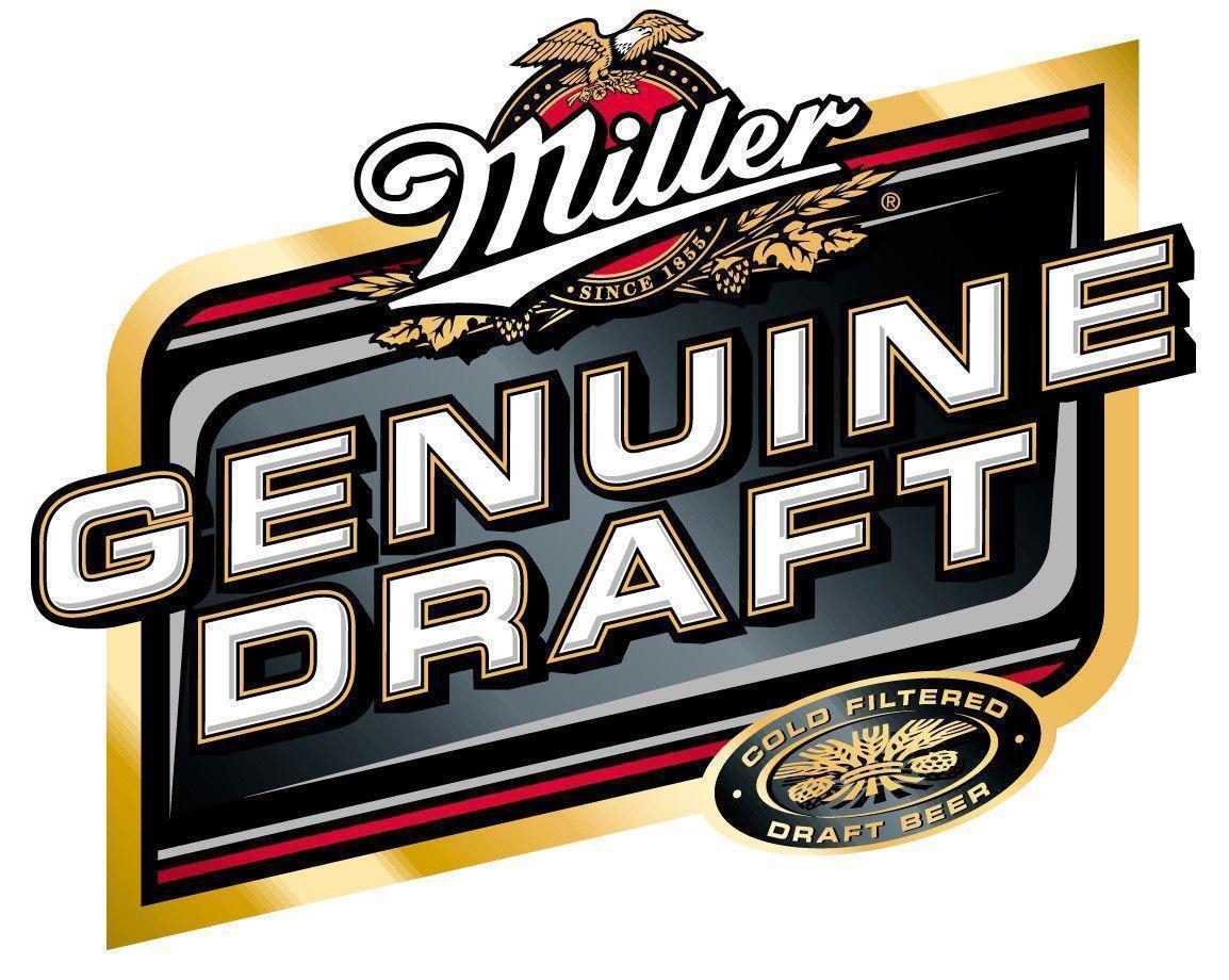 Miller Beer Wallpapers - Wallpaper Cave