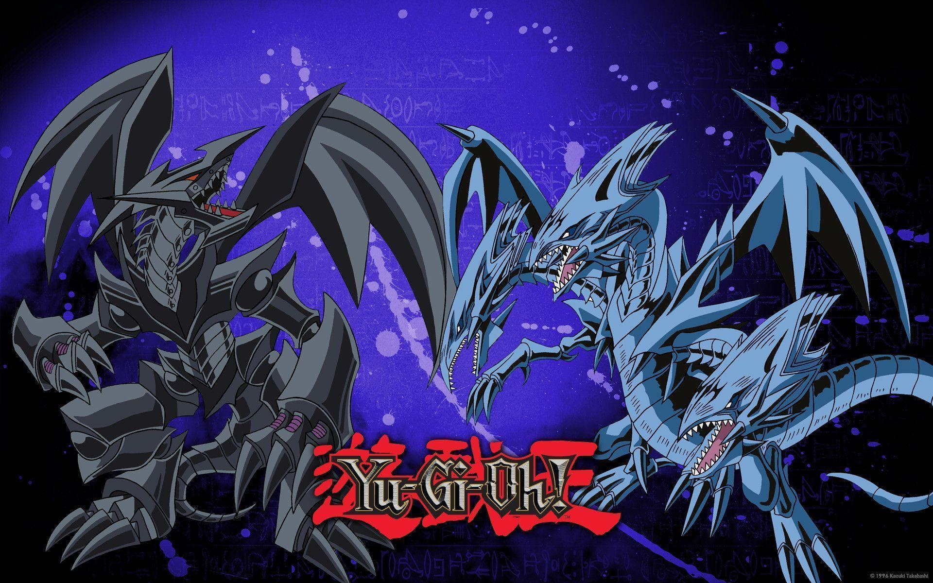 blue eyes ultimate dragon wallpapers wallpaper cave