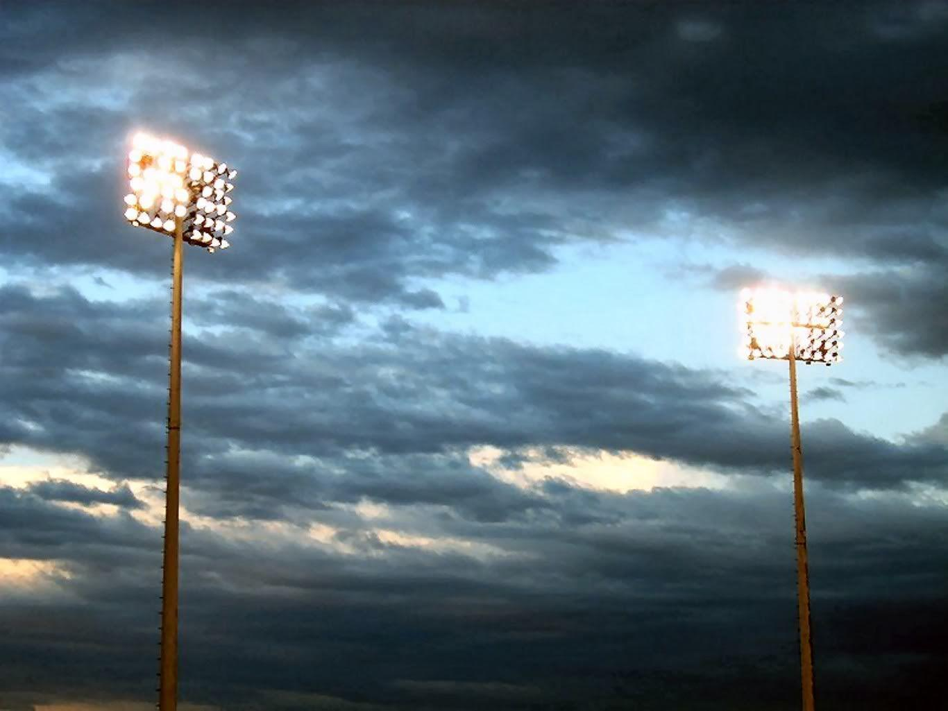 Friday Night Lights Wallpapers Photo by sednum