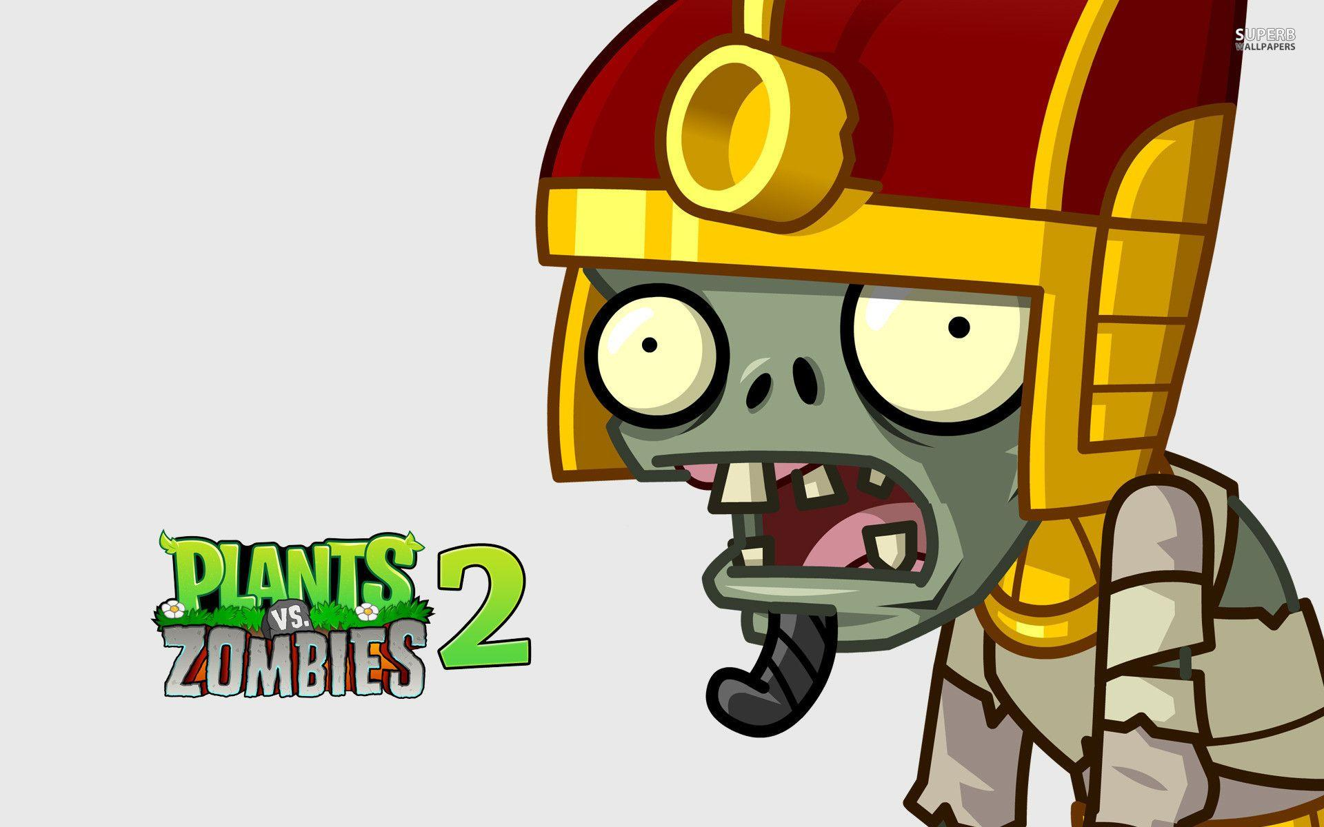 plants-vs-zombies-2-it-s-about ...
