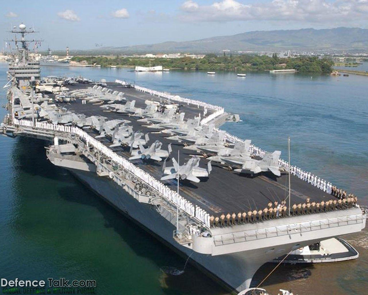 navy wallpaper 1440x900 ships - photo #33