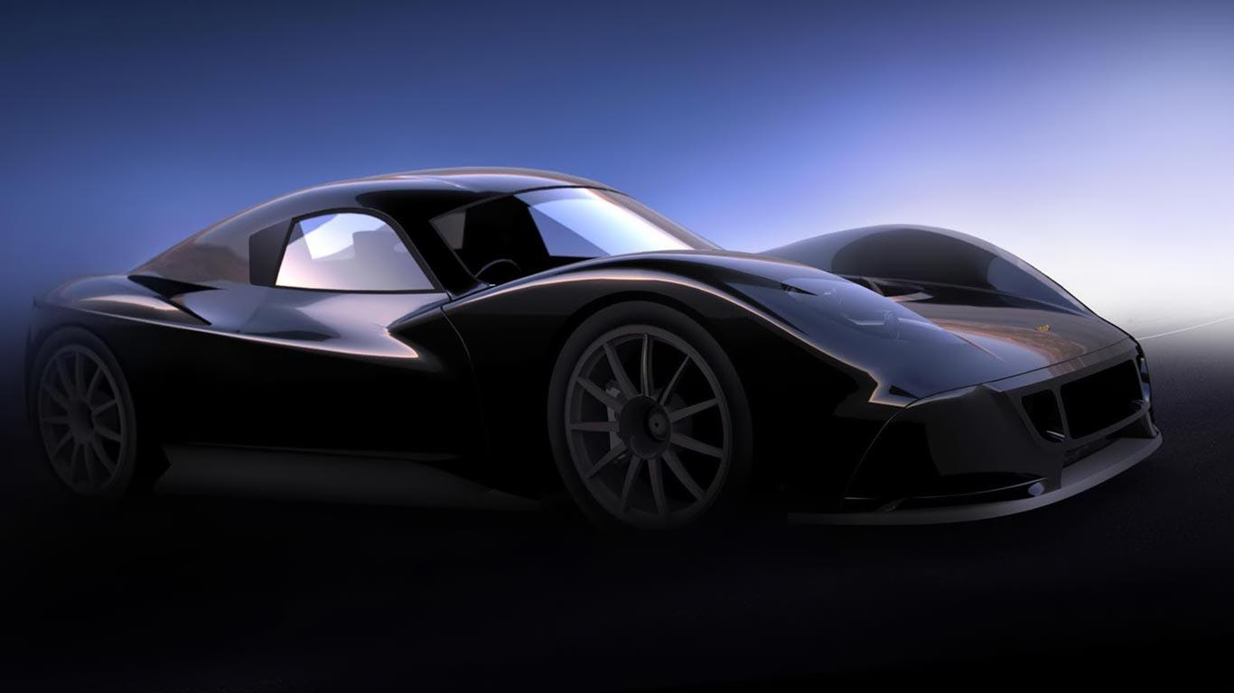 Wallpapers for pc laptop wallpaper cave - Cars hd wallpapers for laptop ...