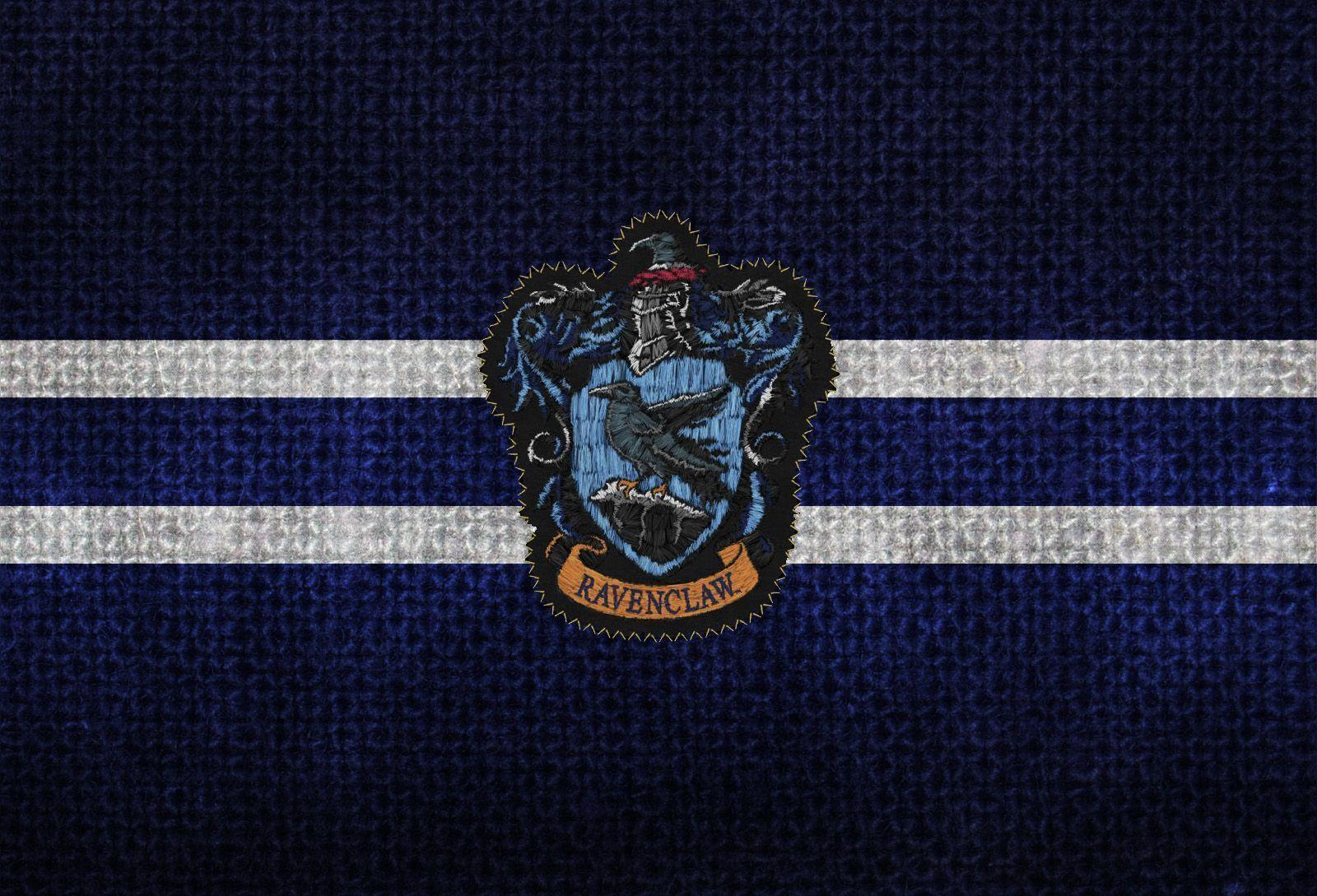 Images For Ravenclaw Wallpaper