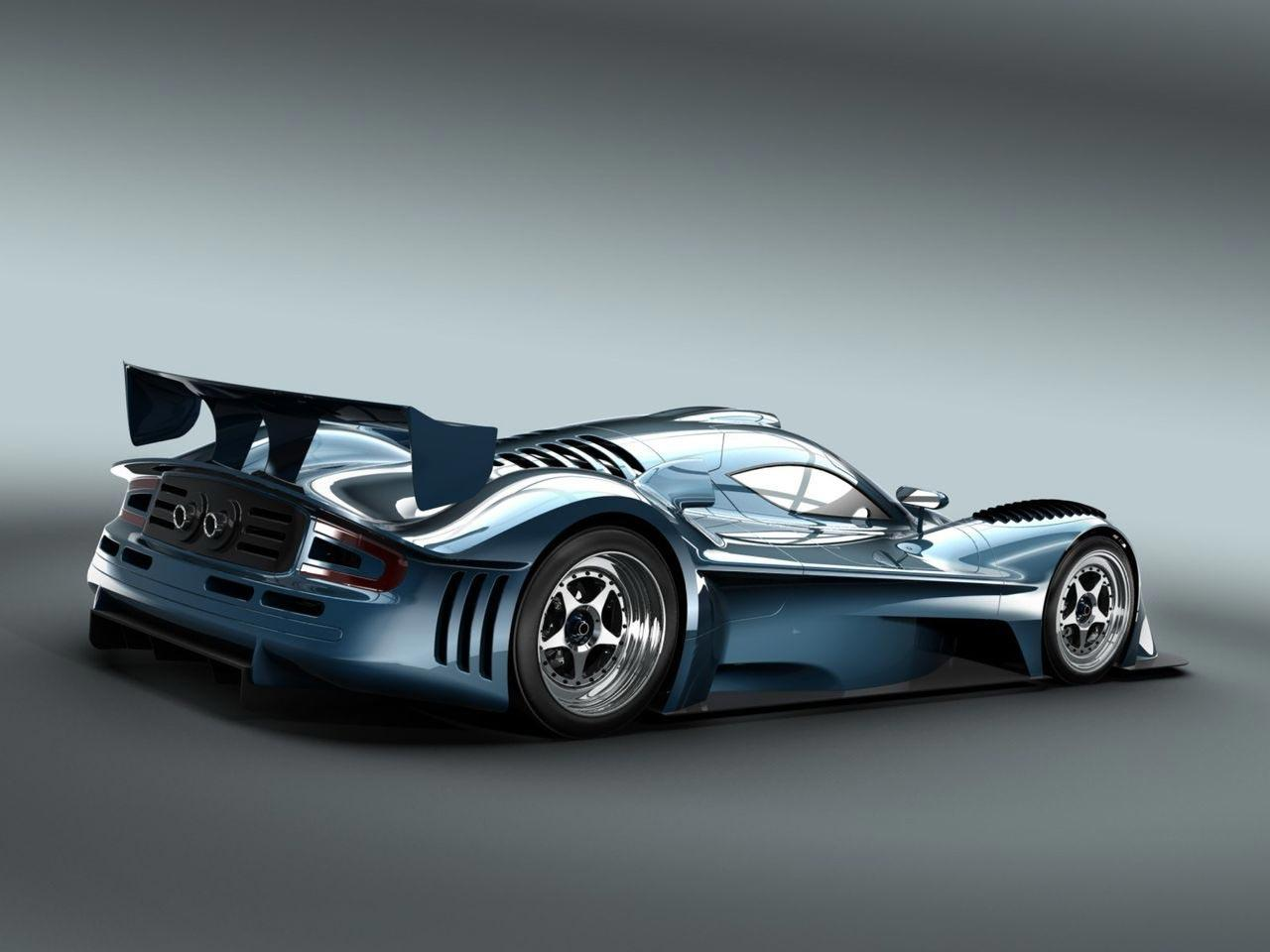 Cool Sport Cars Wallpaper Downloads 15883 Full HD Wallpaper ...
