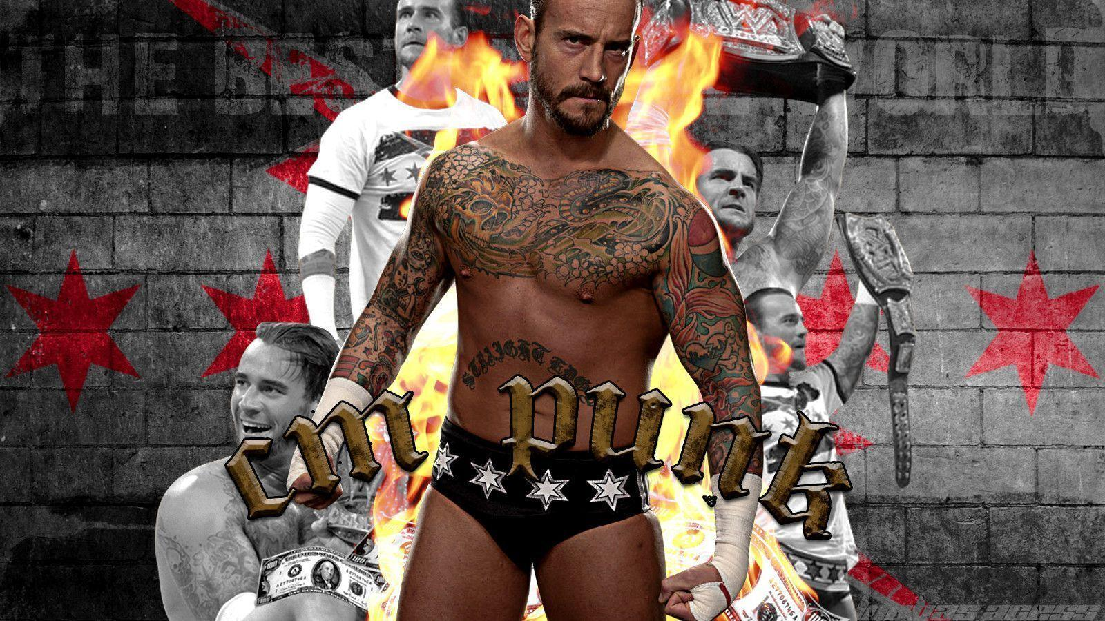 Wwe cm punk wallpapers 2015 wallpaper cave cm punk hd wallpapers 2015 free hd download voltagebd Choice Image