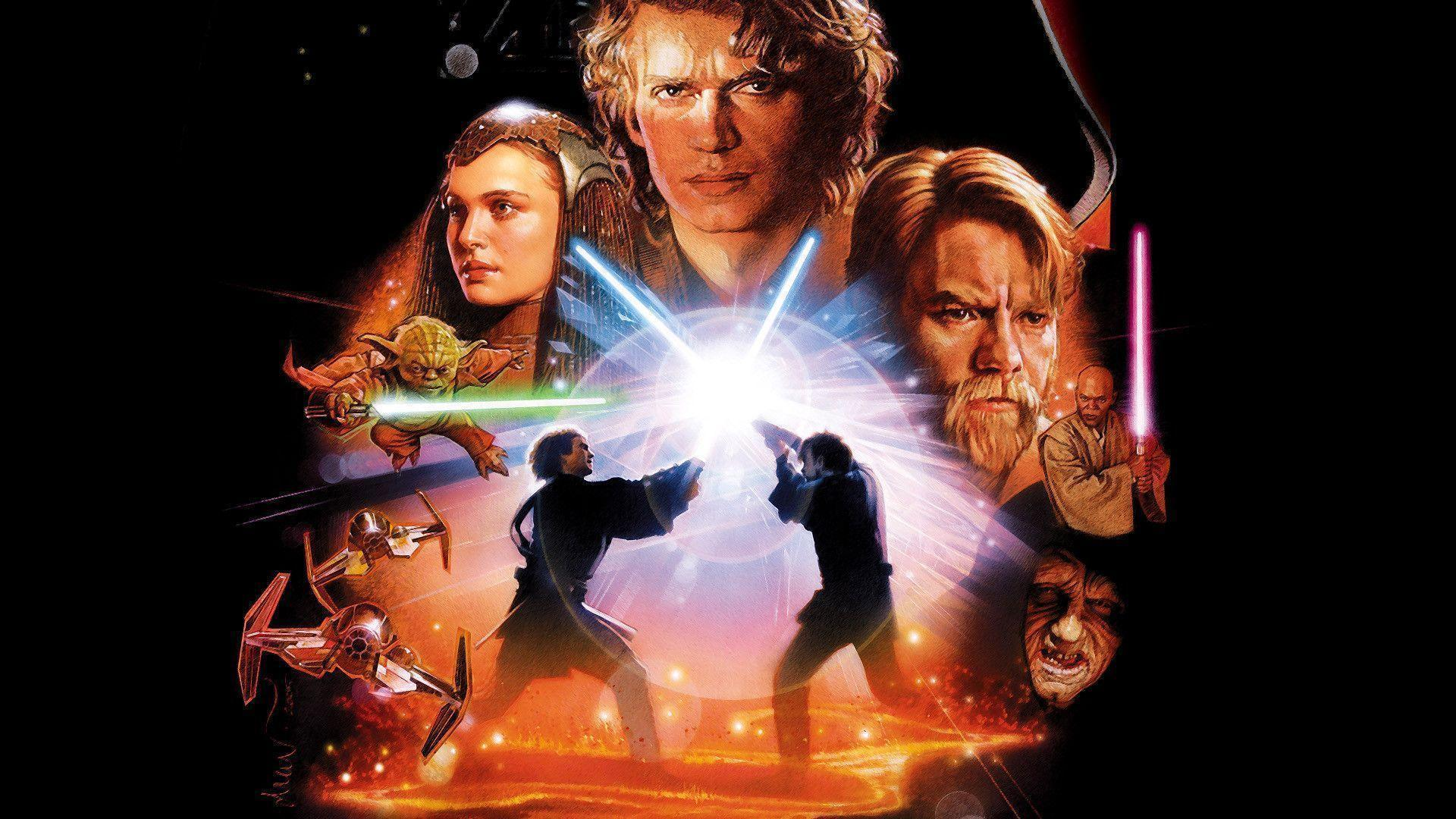 star-wars-episode-iii--- ...