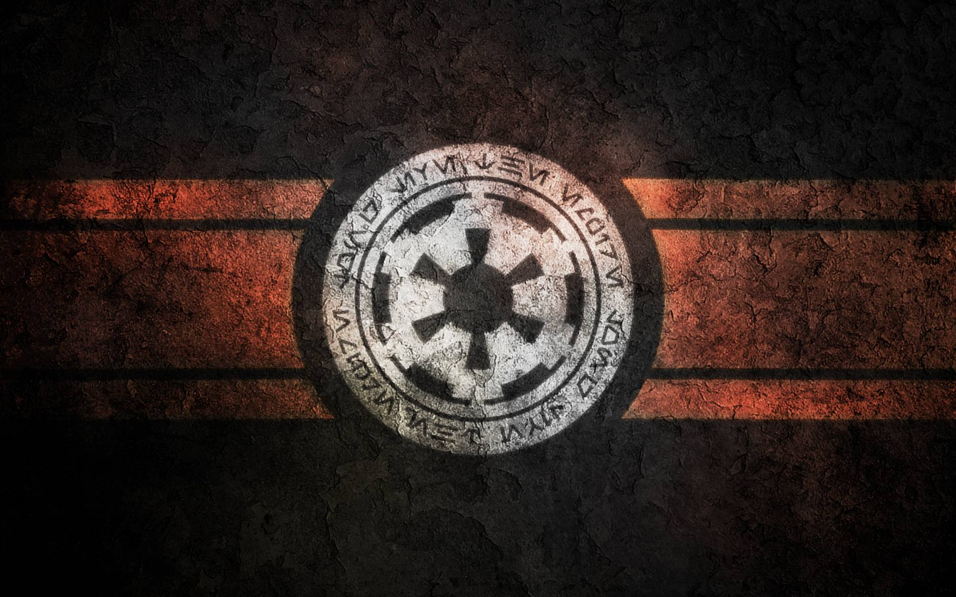 Most Downloaded Star Wars Logo Wallpapers